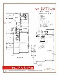 rv port home plans 3 bedroom rv floor plan awesome rv port home floor plans elegant 3
