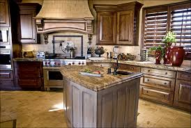 Weatherproof Outdoor Kitchen Cabinets - kitchen outdoor kitchen island built in bbq grill outdoor