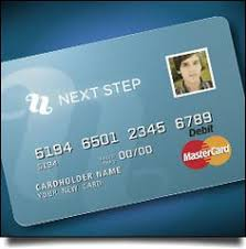 Business Prepaid Debit Card These Credit Cards Include Gold Card Silver Card Platinum Cards