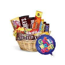 cheap baskets for gifts best 25 cheap gift baskets ideas on gift baskets
