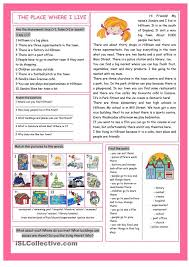 1332 best english worksheets printables images on pinterest