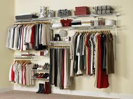 cheap closet organization ideas for small spaces u2013 home decoration