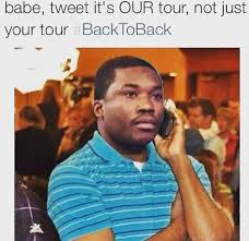 Meme Drake - drake back to back memes genius