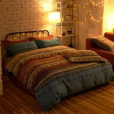Western Duvet Covers Bedroom Boho Duvet Cover Sets Bohemian Duvet Bohemian Duvet