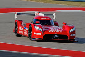 nissan sentra race car nissan kills its radical gt r lm nismo hybrid racer