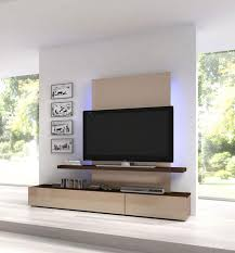 Living Room Entertainment Furniture Furniture Contemporary Entertainment Wall Units For Your Living