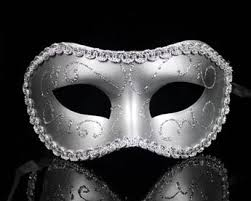 cheap masquerade masks cheap silver masquerade masks for men find silver masquerade masks