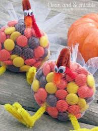 53 best thanksgiving treats images on candies food