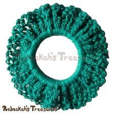 hair scrunchy 120 best hair scrunchies images on hair scrunchies