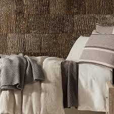 natural u0026 brown bedding pine cone hill