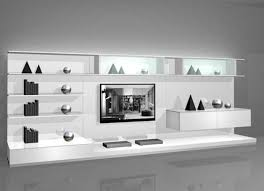 modern tv cabinets modern tv units google search home to do ideas pinterest