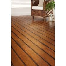 Laminate Flooring Bamboo Home Decorators Collection Strand Woven French Bleed 3 8 In X 5 1