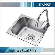 Superior Steel Queen Kitchen Sinks Part  Kindred Kindred - Steel queen kitchen sinks