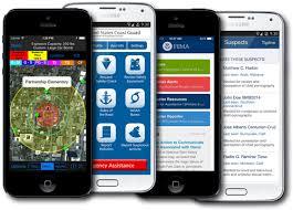 fema help desk phone number dhs apps homeland security