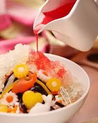 cara membuat mie es bakso resep es jelly manohara segar resep hari ini