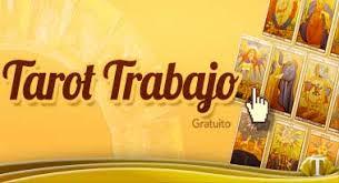 tarot gratis consultas y tiradas gratuitas tarot gratis del trabajo consulte el tarot gratis del trabajo