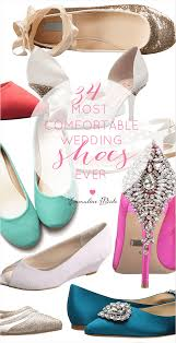 most comfortable wedding shoes 100 yellow flats for wedding 206 best wedding shoes images