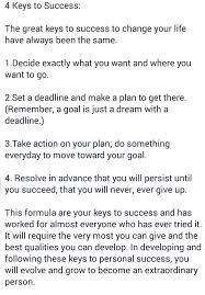 the 25 best brian tracy ideas on pinterest brian laws trying