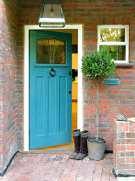 Front Doors Decorated For Christmas by Beautiful Front Door Christmas Decorations Nice Handles Pictures