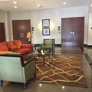 Comfort Suites Valdosta Comfort Suites 31 Photos U0026 12 Reviews Hotels 1332 N St