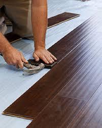 Jw Floor Covering Top 10 Flooring Contractors In Alameda County Ca The Prime