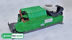 lexus es hybrid specs lexus es 300h 2012 2015 hybrid battery greentec auto