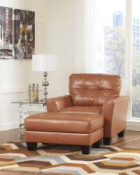 77 best ottoman sets images on pinterest ottomans chair and