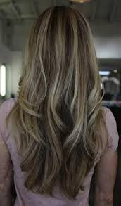 beautiful gray hair streaks hairstyle of gray hair with highlights to accent pinkous hair