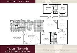 floor plans homes two bedroom mobile home floor plans re program