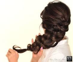25 frozen hairstyles ideas elsa hairstyle