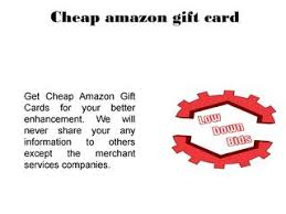 cheap gift card cheap gift cards by joe burrese issuu