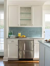 best 25 blue kitchen tiles ideas on pinterest tile water