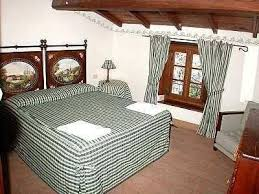10 best twins to king images on pinterest 3 4 beds king beds