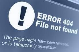 erro 404 no encontrado geapcombr when error 404 file not found strikes how to remove broken