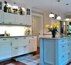 New Design Of Modern Kitchen by Kitchen Modern Kitchen Units Modern Kitchen Cabinets Modular