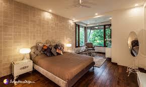 Modern Contemporary Bedroom New 90 Modern Contemporary Bedroom Design Ideas Of Contemporary