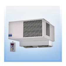 moteur chambre froide installateur groupe frigorifique chambre froide négative moteur