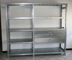 scaffali metallici ikea ripiani per scaffali metallici id礬es de design d int礬rieur