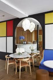 529 best hotels around the world images on pinterest ambassador