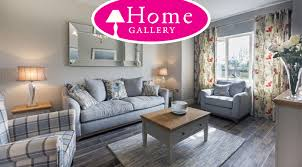 home gallery interiors sitting room makeover clare fm