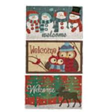 christmas decorations outdoor christmas decorations shopko