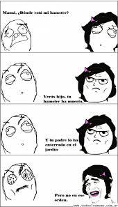 Memes Para Facebook En Espaã Ol - mam troll meme subido por mauricio sayavedra memedroid