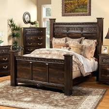 solid wood bedroom furniture sets u2013 iocb info