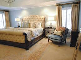 best bedroom themes home design