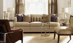 sofa preisvergleich satiating images baby sofa chair india sleeper sofa