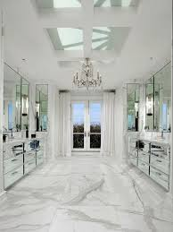 Carrara Marble Floor Tile Carrara Marble Floor Tile 1000 Images About Marble