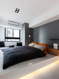 Best Bedroom Images On Pinterest Bedroom Ideas Bedroom - Small modern bedroom designs