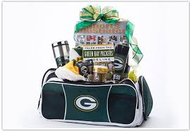 sports gift baskets 110114 ltd hol 02 jpg