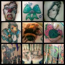 diamond tattoo parlor home facebook