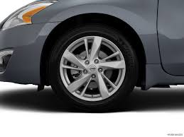 2015 nissan png 2015 nissan altima shop for a nissan in austin and san antonio